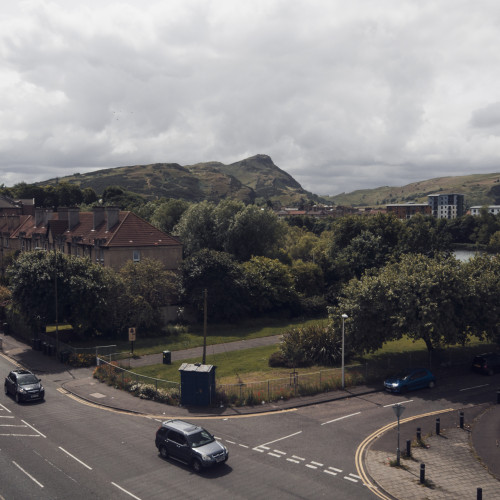 Gallery | Lochend Serviced Apartments